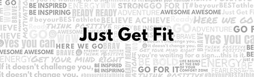 Copy of just eat fit banner (1)